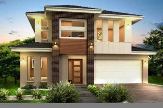 خانه مناسب برای اجاره