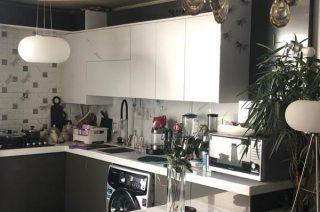 رهن کامل آپارتمان تهرانپارس