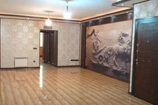 اجاره آپارتمان تهرانپارس