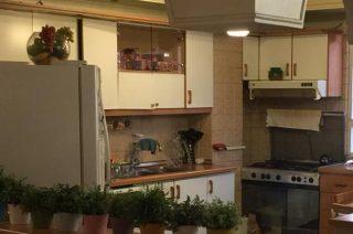 آپارتمان ۳ خواب تهرانپارس
