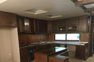 آپارتمان ۱۲۰ متری تهرانپارس