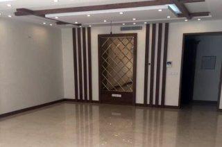 فروش آپارتمان در تهرانپارس