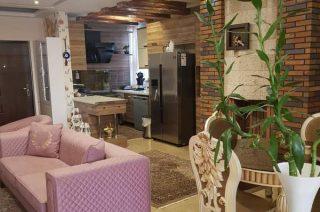 فروش آپارتمان غربیهای تهرانپارس