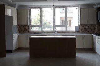 آپارتمان ۹۰ متر تهرانپارس